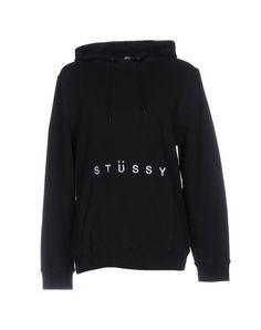 STUSSY Sweatshirt. #stussy #cloth #top #pant #coat #jacket #short #beachwear