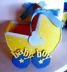 Baby boy ☆★☆
