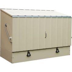 1000 images about storage on pinterest plastic sheds. Black Bedroom Furniture Sets. Home Design Ideas