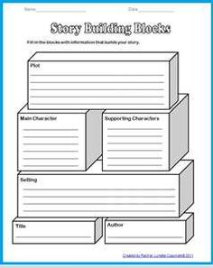 21 Best Graphic Organizers images | Graphic organizers ...