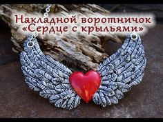 Russian tutorial....very easy to follow