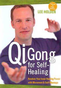 The senior exercise for weight loss, stretching, and flexibility - try Qigong by Lee Holden.