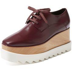 0554e3990965c 27 Best Shoes images
