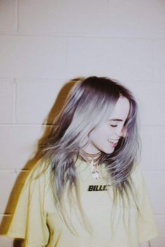 Celebs How much is Billie Eilish Worth ? Billie Eilish, Aesthetic Pictures, Cute Wallpapers, Girl Crushes, Selena, Famous People, Beautiful People, Idol, Celebrity