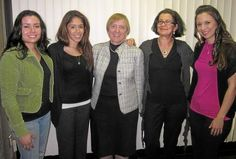 grant for Latino nursing students