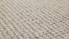Pebble Grid has the most beautiful lattice pattern which draws the eye to its sleek design and quality of wool.