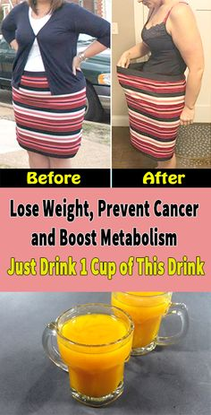 We share for you how to prepare a natural drink with thermogenic properties, which help you lose weight naturally by boosting your metabolism, also helps to anti-tumor and prevent cancer. Weight Loss Meals, Weight Loss Drinks, Weight Loss Smoothies, Fast Weight Loss, Belly Fat Loss, Lose Belly Fat, Lose Fat, Lose Weight Naturally, How To Lose Weight Fast