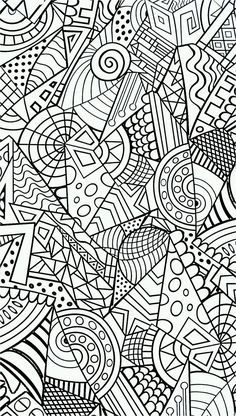 Printable Abstract Coloring Pages . 24 Printable Abstract Coloring Pages . Abstract Doodle Coloring Pages Colouring Adult Detailed Coloring Book Pages, Printable Coloring Pages, Coloring Sheets, Abstract Coloring Pages, Colouring Pages For Adults, Mandala Coloring Pages, Anti Stress Coloring Book, Doodle Coloring, Kids Colouring