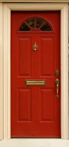 How To Paint A Fiberglass Door With Exterior Oil Based Paint Exterior And Doors