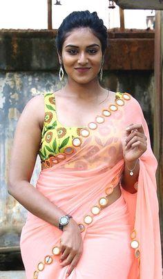 Beautiful Girl In India, Beautiful Women Over 40, Beautiful Blonde Girl, Beautiful Women Pictures, Most Beautiful Bollywood Actress, Beautiful Actresses, Saris, Beauty Full Girl, Beauty Women