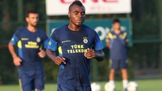 myhopeconnect - Emenike Ruled Out for Three Weeks.1 29 2014