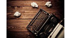 I 10 consigli da seguire per frequentare uno scrittore