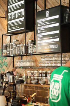2-decoracion-estilo-industrial-bar-cafe-con-encanto-raw-coco-gijon-asturias