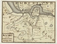 Maps, History, Blue Prints, Map, Cards