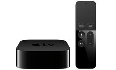 iWorld - Apples around us.: Apple продемонстрировала возможности Apple TV в но...