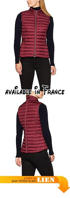 B071VNCL2K   Herrlicher Akaya Wool Pull Femme Grau (Light Grey Melange 443)  Small.   Pulls et gilets   Pinterest 64dbcf7b034
