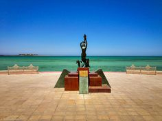 Top Things to do in La Paz, Mexico
