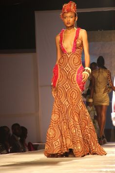 Nothing But the Wax ~African fashion, Ankara, kitenge, African women dresses, African prints, Braids, Nigerian wedding, Ghanaian fashion, African wedding ~DKK