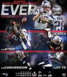 0f1f2c795 Patriots Super Bowl LI 2 5 17 Football Memes