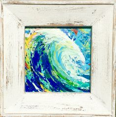 SeacoastArtworks features work by artist John Ellis. Located in Newburyport, MA. Artworks, Wave, Fine Art, Abstract, Artist, Painting, Artists, Painting Art, Paintings
