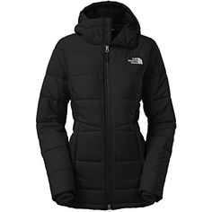 The North Face Roamer Parka for Womens (Medium, TNF Black/TNF Black) The North Face http://www.amazon.com/dp/B00PTBAV6S/ref=cm_sw_r_pi_dp_nPIvwb0E00GAK