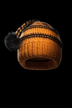 Bumble Bee baby hand knitted hat from soft acrylic Crochet Accessories, Handmade Accessories, Baby Hands, Photography Props, Etsy Handmade, Hand Knitting, Knitted Hats, Knit Crochet, Bee