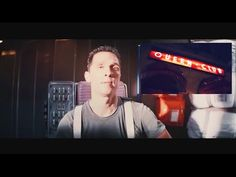 Hollywood-Star Matthew McConaugheys (Interstellar, True Detective, Star Wars 7 Trailer Reaction) reaction to the From Dusk Till Dawn X-Mas Video by LimeSoda. Star Wars Day, Matthew Mcconaughey, Stars, Videos, Music, Youtube, Fun, Fictional Characters, Musica