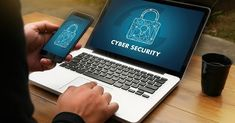 Marketing Masterminds outlines the miniature cybersecurity guide for businesses. How to use cybersec to protect company data and files. Cyber Security Course, Security Service, Cyber Threat, Cheap Computers, Cyber Attack, Security Solutions, Use Case, Computer Science, Online Courses