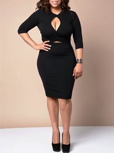 00b5fd9a674c7 19 Best Naughty Girls Inc. Dresses images | Club dresses, Curve mini ...