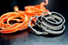 Lizou Wraps Peace, Love & Halloween www.twooldhippies.com 615-254-7999