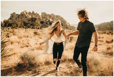 summer + jeff – Olivia Markle Source by andieaveryphoto Photography Hashtags, Photography Jobs, Couple Photography Poses, Photography Classes, Engagement Photography, Family Photography, Photography Internships, Sweets Photography, Photography Outfits