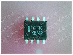 Купить товарMc1741c в категории Прочие электронные компонентына AliExpress.     Добро пожаловать в наш магазин     Клиент Поскольку электронная продукция производителей, различных партий и другие