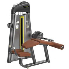 Prone Leg Curl Fitness Equipments / Gym Strength Machines contact us on We sell home and gym equipment all our items are brand new fb jersgymequipment O92982O5184  jers ac gym equipment Physical Stores: #22G 45 Windland Tower Tomas Morato Quezon CIty #05 M.H Del Pilar st. Guitnang Bayan San Mateo Rizal #25 Mabini St. Burgos Rodriguez Rizal  www.jers.com.ph