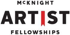 2015-16 McKnight Fellowships for Media Artists Guidelines | IFP Minnesota
