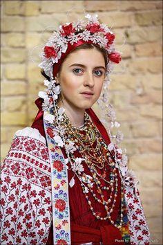 Девушка красуння фото