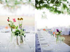 Port Douglas Wedding photography – rain, hail or shine. » Sass Studios
