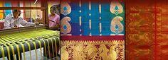 Coops in Telangana AP weave unity  - Read more at: http://ift.tt/1LJrQVl