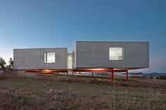 Taller-Basico-de-arquitectura-Biokilab-laboratories