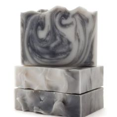 Cloud Nine Soap Co.   PopUps Across America Rock Star Soap: This bar is a customer favorite, especially with the men folk, but women love it, too. It's an earthy, exotic blend of vetivir, rosemary, sandalwood and musk. Its reminicent of a forest floor in the early morning dew, ancient and familiar at the same time. I named it Rock Star because the scent is so damn sexy.