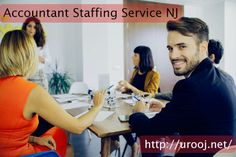 Urooj provides all kind of Staffing Services and holds specialization in recruiting professional accountants Loan Company, Personal Finance, Accounting, Hold On, Couple Photos, Technology, Couple Shots, Tech, Business Accounting