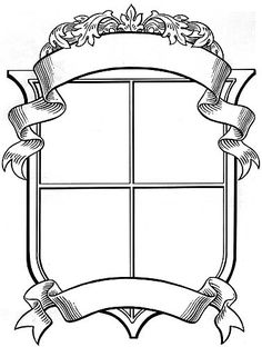 Printables Coat Of Arms Worksheet mr mintart personal coat of arms project classroom lesson 31 i will obey the law primary 2 ctr a heavenly father