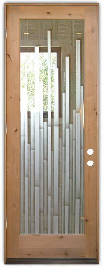 1000 images about glass doors same design in different effects on pinterest glass doors for Purchase interior doors online