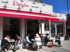 Dreyfus, Hackney IMG_3057-(obscured-customers)