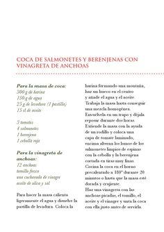 Recopilación de las mejores recetas otoñales publicadas en la revista. Delicioso platos calientes y reconfortantes con ingredientes como calabaza, setas, membrillo...