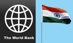 India-World Bank