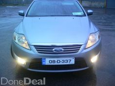 Discover All New & Used Cars For Sale in Ireland on DoneDeal. Buy & Sell on Ireland's Largest Cars Marketplace. Now with Car Finance from Trusted Dealers. Car Finance, New And Used Cars, Cars For Sale, Vehicles, Ford Mondeo, Cars For Sell, Car, Vehicle