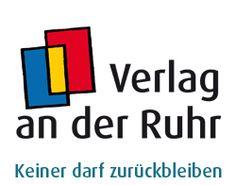 Verlag an der Ruhr–Gratis-Download: Erste-Hilfe DaZ-Sammlung