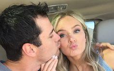Lauren Bushnell, Ben Higgins News: 'The Bachelor' Winner Admits She's Now Deeply…