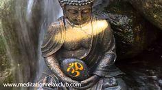 3 HORAS Musica para Meditar Profundamente, Sanar el Alma y el Cuerpo