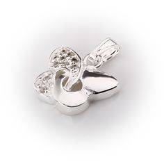Tiffany and co charms tiffcharm881464